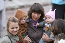 novyi-uchebnyi-god-2012_1