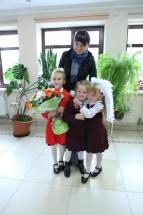 novyi-uchebnyi-god-2012_6